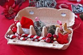 aufbewahrungstipps für weihnachtsdeko fashion kitchen