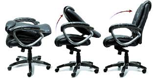 High Quality Office Chairs Mayline Ul550hez Ultimo Series 500 High Back Leather Office Chair