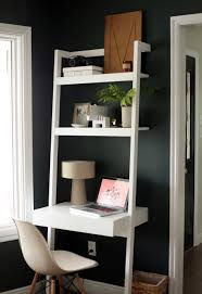 Leaning Bookcases Crate And Barrel Bookcase 120 Cute Interior And Bookshelf Desks
