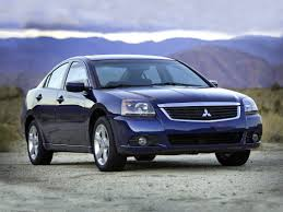 stanced mitsubishi galant 2011 mitsubishi galant price photos reviews u0026 features