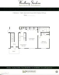 2 Bedroom Apartments Ann Arbor Bedroom 1 Bedroom Apartments Ann Arbor 1 Bedroom Apartments