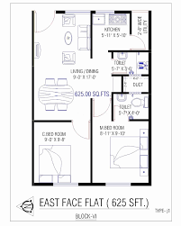 700 sq ft 49 best of photos of 700 sq ft house plans home house floor plans