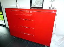meuble cuisine laqué meuble cuisine laque comment nettoyer un peindre newsindo co