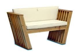balkon bank möbel für terrasse balkon bausparkasse schwäbisch