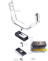 mechanical u2013 jim carter truck parts