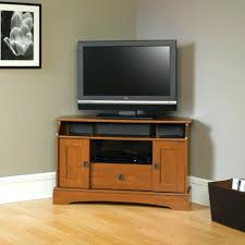 tv stand 40 modern tv stand gorgeous 40 tv stand ideas for