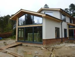 pictures on contemporary house designs uk free home designs