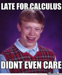 Calculus Meme - calculus meme by jan42 meme center