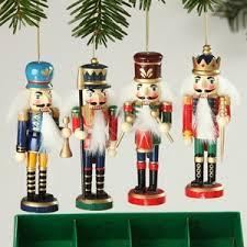 nutcracker ornaments bavarian specialties llc
