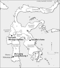 rethinking the neolithic in island southeast asia with particular