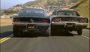 dodge charger vs challenger dodge family feud charger r t vs challenger r t