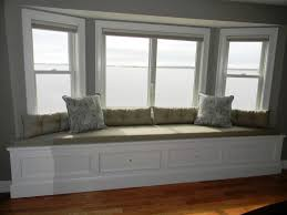 window seat cushions made to measure ireland window seat ikea bay decorating window seat