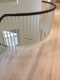 White Washed Laminate Wood Flooring Eco Options Hardwood Home