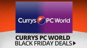 the best black friday tech deals the best pc world black friday deals 2017 techradar