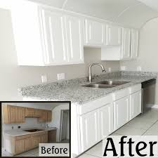 Cabinet Painting Jacksonville FL Update Your Kitchen Cabinets - Kitchen cabinet painters