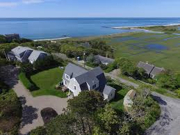 chatham homes for sale chatham real estate chatham ma