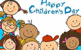 top 5 best children s day gifts easyacc media center
