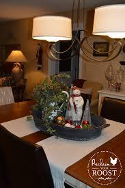 Roost Home Decor Christmas 2015