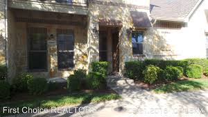 frbo addison texas united states houses for rent by owner