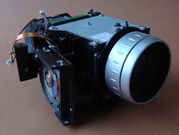 an xr20lp replacement l cheap sharp xr 10x projector find sharp xr 10x projector deals on