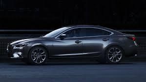 Mazda 6 Ratings 2017 Mazda6 Leasing In South Bend In Basney Mazda