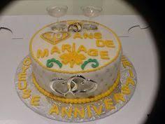 36 ans de mariage 50 ans de mariage anniversaire de mariage mariage