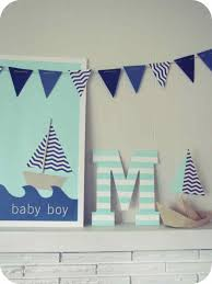 baby boy welcome home decorations canapesetmodulables