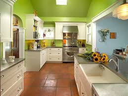 green kitchen paint colors pictures ideas from inspirations and color combination endearing pictures of country kitchens 4 green kitchen walls with