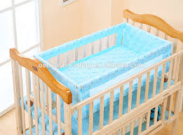 baby crib wheels baby crib wheels suppliers and manufacturers at