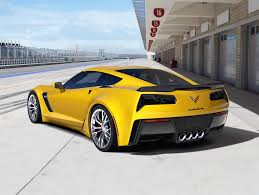 corvette specialists abel chevrolet buick co corvette specialists