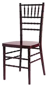 chiavari chair for sale free shipping chiavari chairs mahogany cheap prices chiavari
