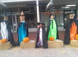 are you ready for halloween blue mountains news fresh air