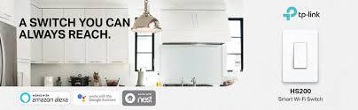 tp link smart plug amazon black friday tp link smart wi fi light switch by office depot u0026 officemax