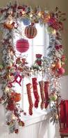 Christmas Window Decorating Ideas 2010 by 126 Best Christmas Window Display Ideas For Mom And Dad U0027s Shops
