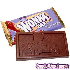 kazoozles candy where to buy willy wonka candy candywarehouse