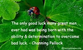 luck quotes wishes messages sayingimages