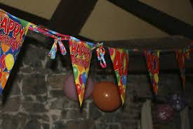 picturesque internet birthday cards new zealand birthday ideas