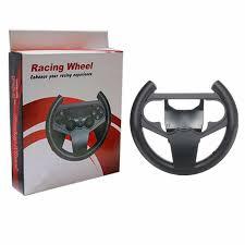 gaming steering wheel aliexpress com buy racing car steering wheel driving controller