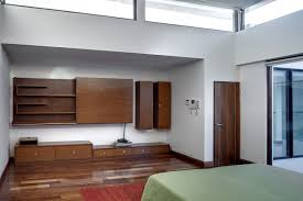 bedroom wall shelf designs home design ideas
