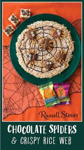 18 best halloween treats images on pinterest halloween treats