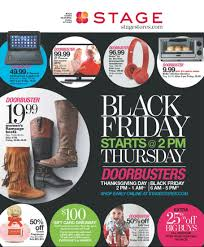 black friday beats sale peebles black friday ad 2017 sales u0026 deals