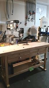Table Saw Harbor Freight Review Harbor Freight 60