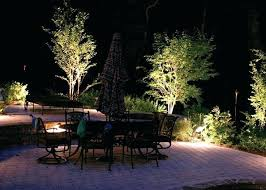 Solar Lights Garden Outdoor Electric Rock Lights Garden Pink Outdoor Light Available