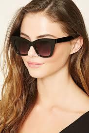 29 best sunglasses images on pinterest lenses cheap ray ban