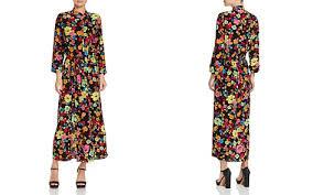 maxi dresses on sale maxi dresses sale bloomingdale s