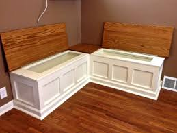 kitchen nooks kitchen nook bench and table awesome homes types of kitchen nook