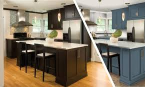 kitchen cabinet colors sherwin williams sherwin williams launches color express visualizer for