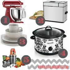 beautiful kitchen gadgets 2013 and design decorating