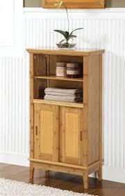 Free Standing Storage Cabinet Floor Storage Cabinets Free Standing Storage Cabinets For The