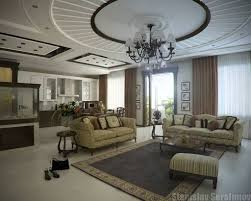 Beautiful Homes Interiors by Nice Houses Interior Popular Nice Houses Interior Designpopular